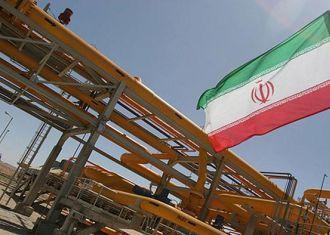 Irã de exportar óleo diesel para o Iraque em breve