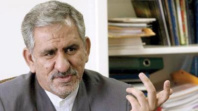 Irã saúda investimento por parte das empresas do Catar: Oficial