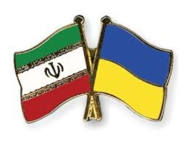 Iran, Ukraine to provide tourists with more consular services