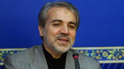 O preço do petróleo não cai para afetar orçamento Irã: Oficial