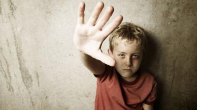 'Impressionante' violência detalhes do relatório da UNICEF contra crianças