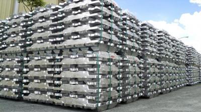 IMIDRO assina um memorando de Entdimento com Sinosteel para três projetos de alumínio