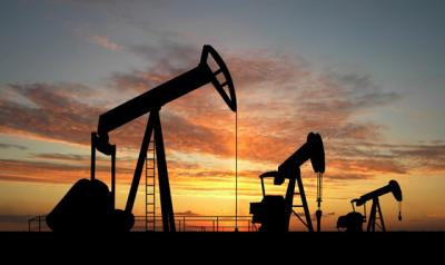 Russia, Spain and Italy sign contracts to help exploration of Iranian oilfields