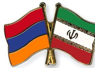 Irã, Armênia assinam memorando de entendimento para reforçar a cooperação económica