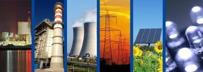 Teerã hospeda Exposição Internacional de Energia Elétrica no início de novembro