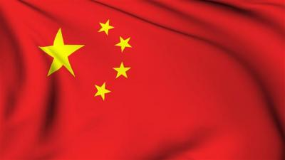 Irã, China assinam acordo importante de eletricidade.
