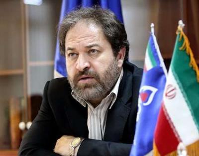 Projetos de conservação de combustível com custos mais de $ 23 bilhões dólares foram assinados no Irã