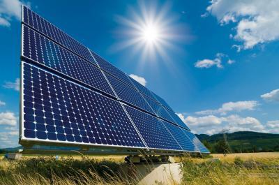 O Irã tem potencial para gerar 40,000MW de, poder vento solar: oficial
