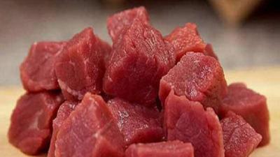 Catorze países mantêm interdição total de importação de carne brasileira