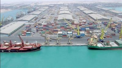 Chabahar se tornará o terceiro pólo comercial do Irã