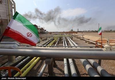 Irã planeja novos acordos com companhias de energia Russas