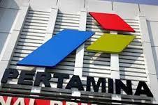 Indonesia's Pertamina to sign Iran oil block deal next week