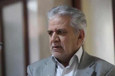 Iran plans to build oil refineries in Spain, Brazil