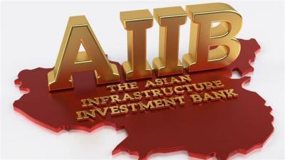 Irã, 49 estados assinar Ásia charter banco