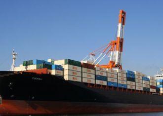 Irão para despachar adidos comerciais para a China, Paquistão, Líbano