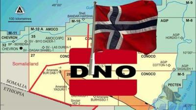 شرکت نروژی می گوید بهترین برای معاملات نفتی با ایران است