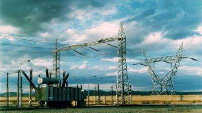 Irã pode exportar $ 10 b em eletricidade