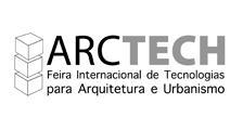 Feira Internacional de Tecnologias para Arquitetura e Urbanismo