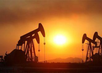 Irã projetada para manter a produção de petróleo em 2,8 mil barris por dia em dezembro .: EIA