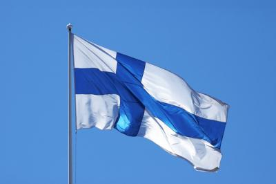 Finnish trade mission to visit Iran early December.