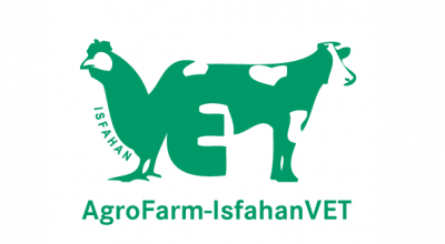 16ª Exposição Internacional de Pecuária, Avicultura e Veterinária (AgroFarm - Esfahan Vet)