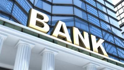 Encantos bancários islâmicos do Irã tem bolsos profundos.