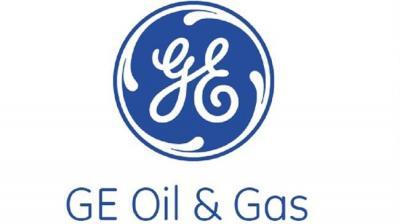 General Electric esrtá disposto a fazer negócios de petróleo e gás com Irã