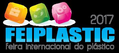 Feiplastic - Feira Internacional do Plástico