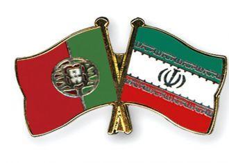 Irã assina MOU aviação com Portugal, primeiro com nações da UE em 35 anos