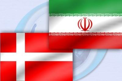 Danish companies ready to finance Iran renewable energy projects: Official