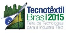 Tecnotêxtil Brazil - Fair Technologies for Textile Industry