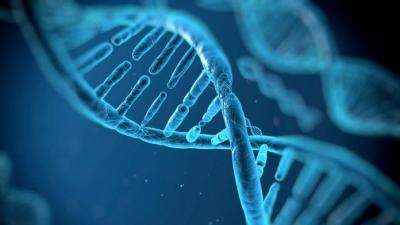 Iran Collects Genetic Data of People from 8 Races