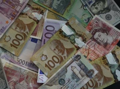 Ministério da Indústria aprova mais de US $ 800 milhões em investimentos estrangeiros em 3 meses