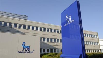 سرمایه گذاری بزرگترین شرکت تولید انسولین جهان در ایران