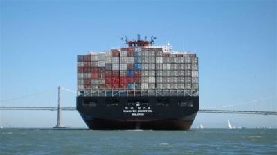Enviado vê o Irã como principal parceiro comercial do Brasil