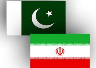 Grande delegação econômica iraniana a visitar o Paquistão