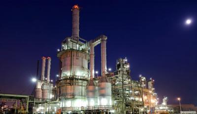 Irã estuda proposta da Polônia para desenvolvimento de campo petrolífero