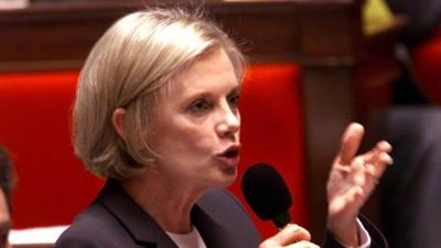 France acts as guardian in Iran-P5+1 N-talks: French MP