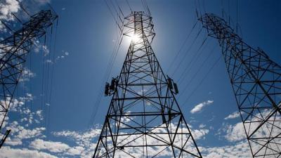Irã permite que os investidores para exportar energia.