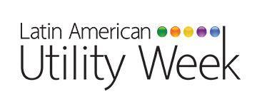 15ª Latin American Utility Week