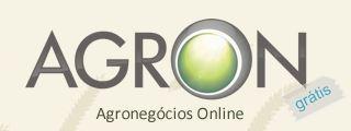 43ª Exposição Feira Agropecuária, Industrial e Comercial de Umuarama