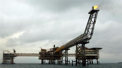 Irã detém as maiores reservas de gás do mundo