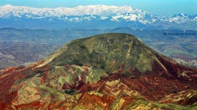 Irã mineração olhos $ 15 bilhões de investimento estrangeiro.