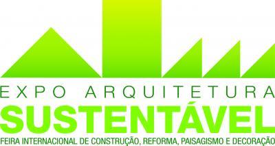 Expo Arquitetura Sustentável - Feira Internacional da Construção, Reforma, Paisagismo e Decoração