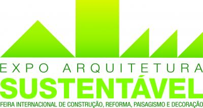 Expo Arquitetura Sustentável - International Exhibition of Construction, Renovation, Landscaping and Decoration