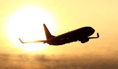 Airbus e Boeing tem permissão para manutenção de aeronaves do Irã