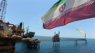 India to protect its oil interests in Iran from sanctions
