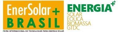 6ª Feira Internacional de Tecnologias para Energia Solar