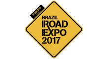 7th International Fair of Road and Highway Infrastructure