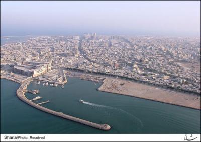 Irã emite vistos eletrônicos para turistas de 180 países